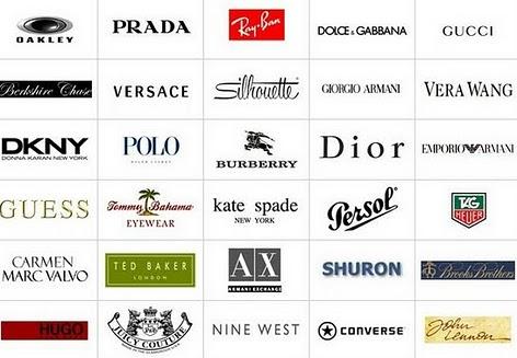 Under The Radar Clothing Brands